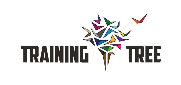 TRAINING-TREE-logotyp-maly-produkcja