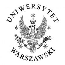Nowa oferta kursów Uniwerytetu Otwartego UW
