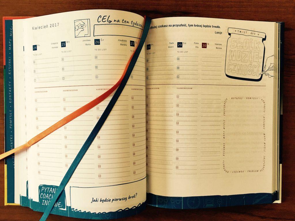 Kalendarz-Coachingowy-Marcin-Capiga-www.trainingtree.pl5_-1024x768