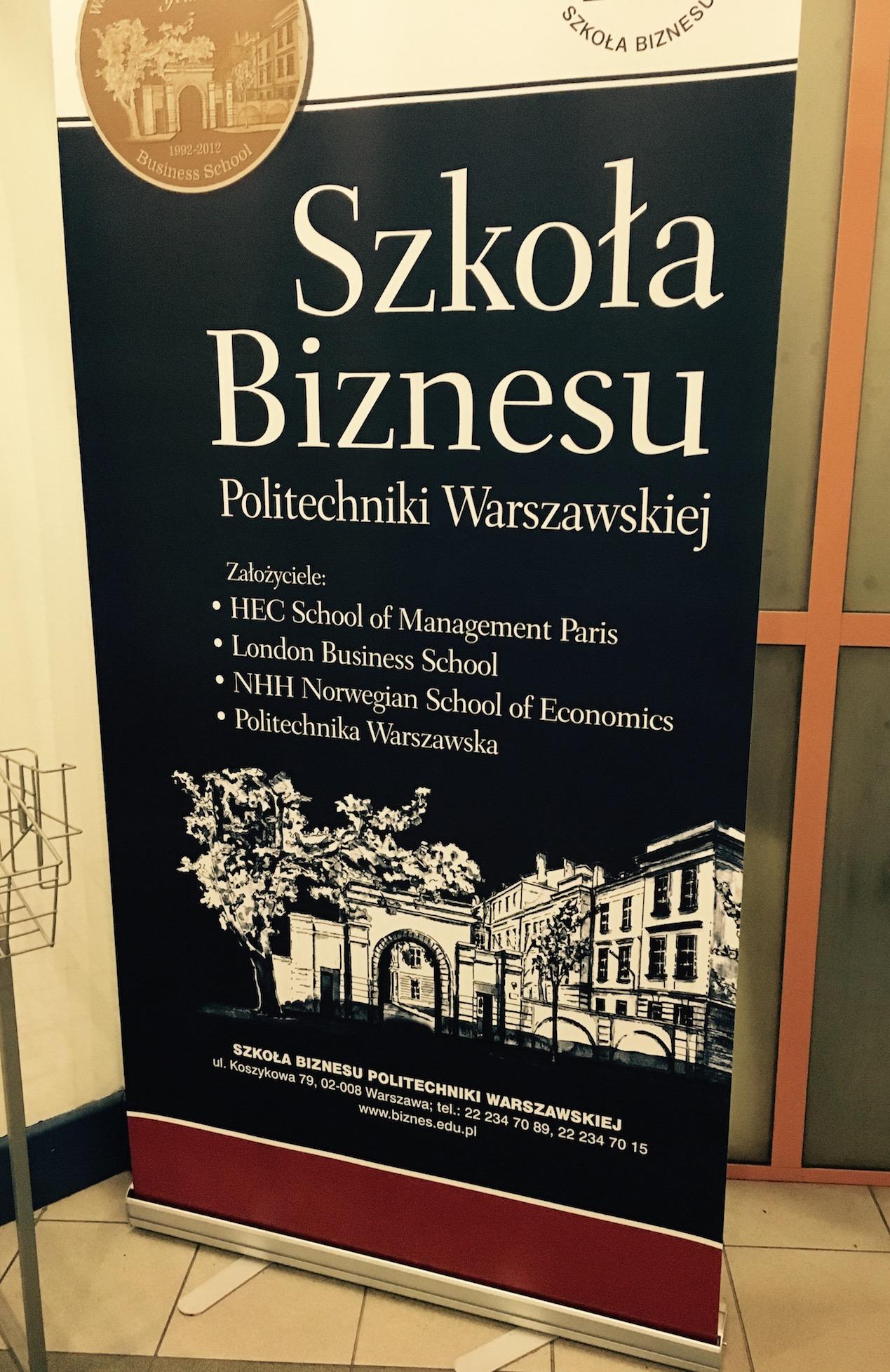 MBA www.trainingtree.pl Marcin Capiga