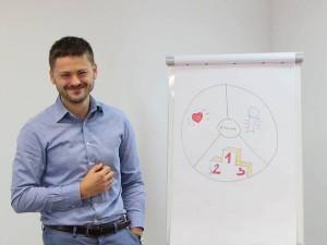 Marcin Capiga