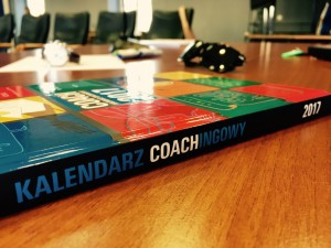 Kalendarz Coachingowy Marcin Capiga www.trainingtree.pl1