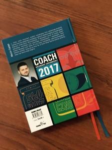 Kalendarz Coachingowy Marcin Capiga www.trainingtree.pl3
