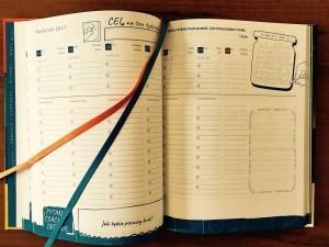 Kalendarz Coachingowy Marcin Capiga www.trainingtree.pl5