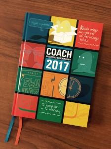 Kalendarz Coachingowy Marcin Capiga www.trainingtree.pl6